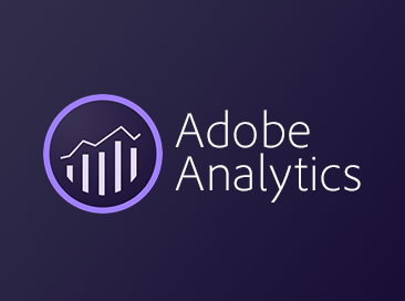 Adobe Analytics to Databox Integration