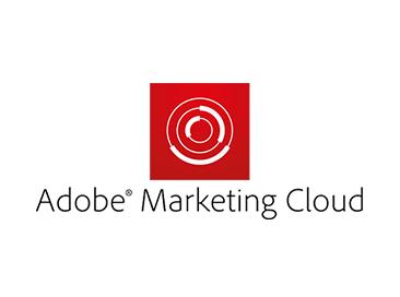 AdobeMarketingCloud integration with Databox