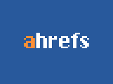 Ahrefs integration with Databox
