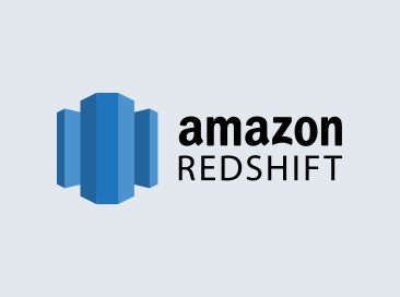 AmazonRedshift to Databox Integration