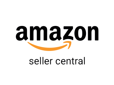 Amazon Seller Central integration with Databox