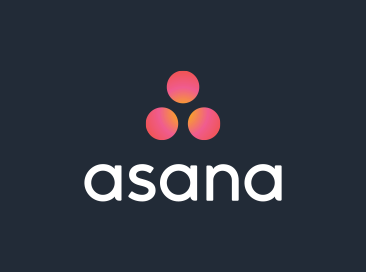 Asana to Databox Integration