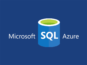 Microsoft Azure to Databox Integration