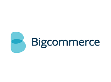 Bigcommerce integration with Databox