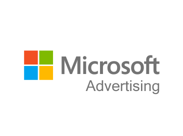 Bing Ads to Databox Integration