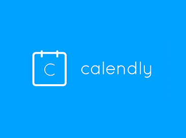 Calendly integration with Databox