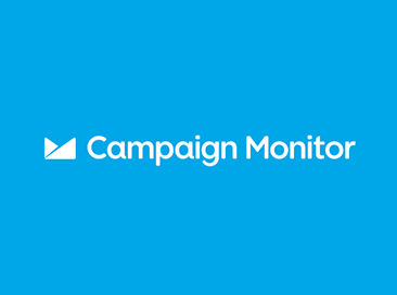Campaign Monitor integration with Databox