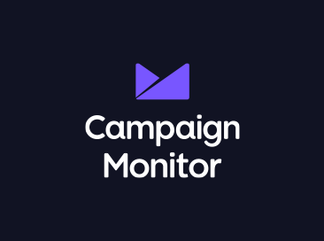 Campaign Monitor to Databox Integration