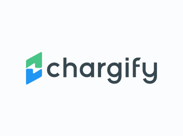 Chargify integration with Databox