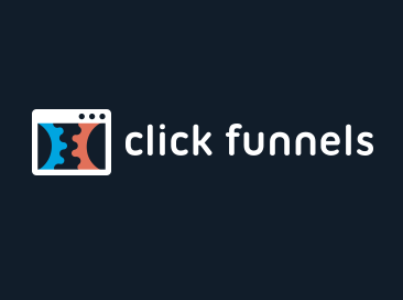 ClickFunnels integration with Databox