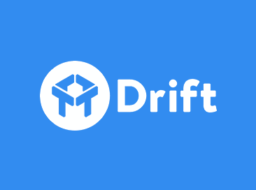 Drift to Databox Integration