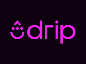 Drip integration with Databox