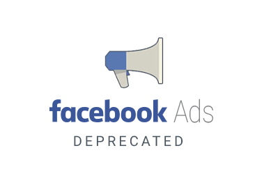 Facebook Ads (Deprecated) to Databox Integration