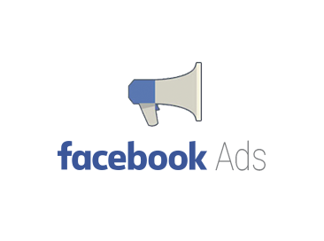 Facebook Ads to Databox Integration
