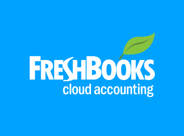 FreshBooks integration with Databox