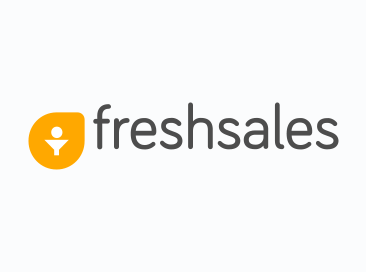 Freshsales integration with Databox