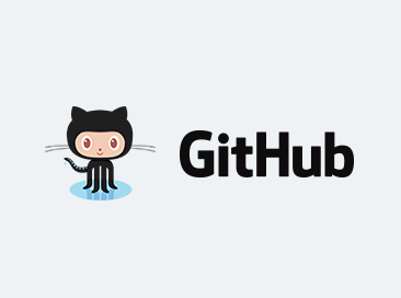 GitHub to Databox Integration