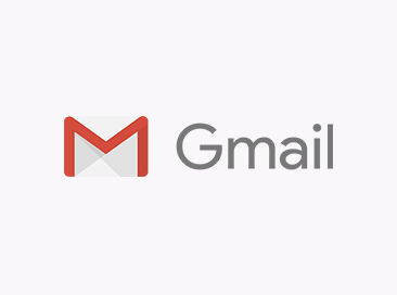Gmail integration with Databox