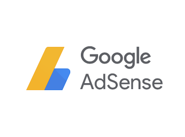 Google AdSense integration with Databox
