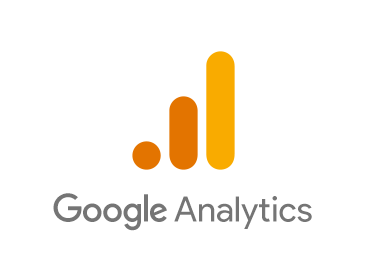 Google Analytics to Databox Integration