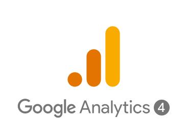 Google Analytics 4 integration with Databox
