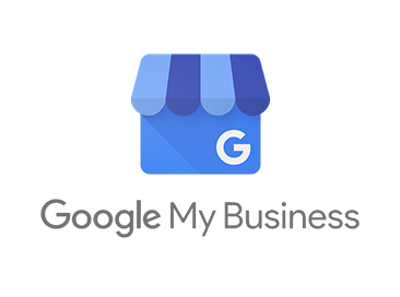 Google My Business integration with Databox