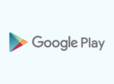 Google Play to Databox Integration