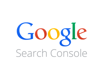 Google Search Console to Databox Integration
