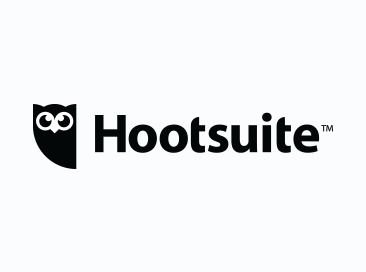 Hootsuite integration with Databox