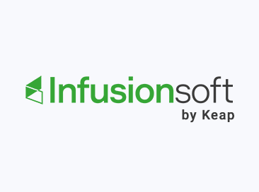 Infusionsoft by Keap integration with Databox