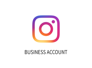 Instagram Business to Databox Integration