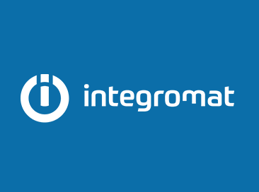Integromat integration with Databox