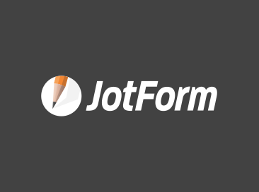 JotForm integration with Databox