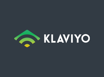 Klaviyo to Databox Integration