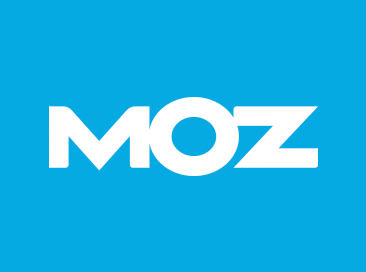 Moz to Databox Integration