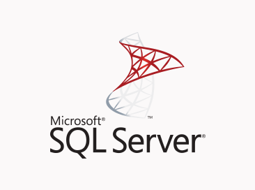 MSSQL integration with Databox
