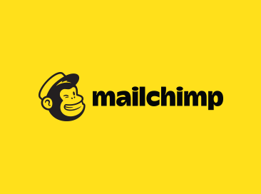 Mailchimp to Databox Integration