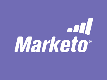 Marketo integration with Databox