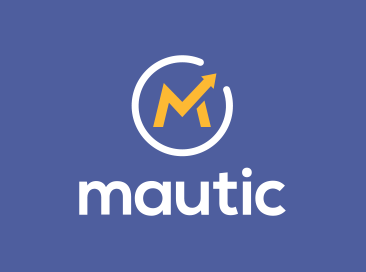 Mautic integration with Databox