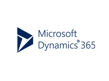Microsoft Dynamics CRM integration with Databox