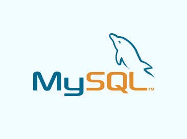 MySQL to Databox Integration
