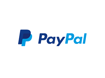 PayPal integration with Databox