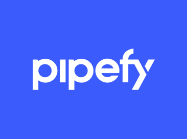 Pipefy integration with Databox