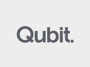 Qubit integration with Databox