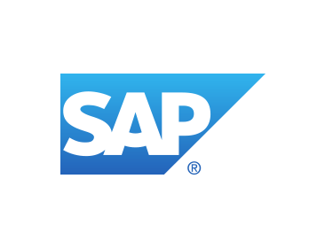 SAP integration with Databox