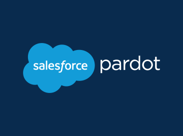 Pardot integration with Databox