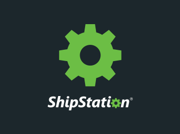 ShipStation integration with Databox