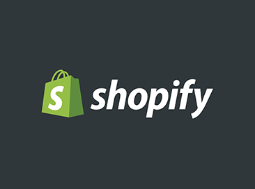 Shopify integration with Databox