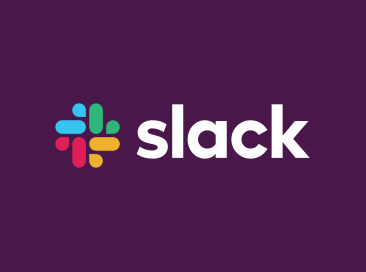 Slack integration with Databox