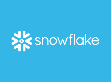 Snowflake to Databox Integration